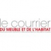 Courrier du Meuble